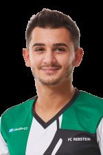 Aydin-Oguzhan