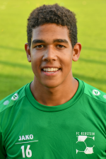 Kevin-Egbon