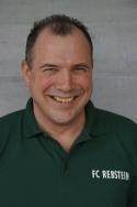 Gruber-Ernst