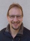 hansueli_hasa_steiner_20120226_1850880707