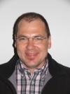 markus_maeck_steiner_20120225_1144936642