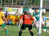 fc_st_gallen_-_fc_rebstein_20110902_1111477175
