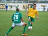 fc_st_gallen_-_fc_rebstein_20110902_1463388096
