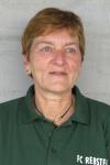 Yasmin-Hofmann