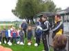 junioren-camp_06-080810_20100808_1388521616