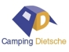 Camping Dietsche