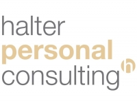 halterpersonalconsulting