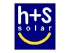 H+S Solar Rebstein