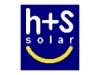 H+S Solar Rebstein
