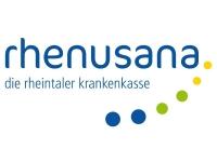 Rhenusana