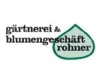 Rohner Grtnerei