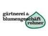 Rohner Gärtnerei