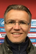 Patrick Gall