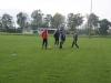 trainerfortbildung_20090926_1007371444