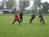 trainerfortbildung_20090926_1163407981