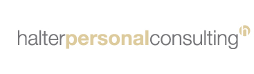 logo-halterpersonalconsulting
