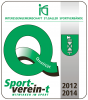 qualittslabel 2012-14