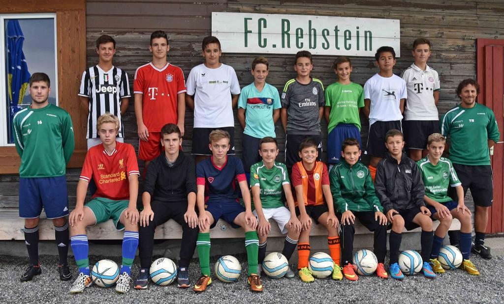 Foerdergruppe-08-2015