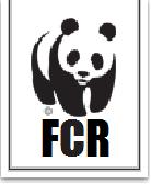 FCR-Panda