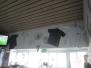 04. Fanartikel Klubhütte 11.08.12