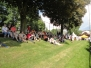 04_Spitzenspiel St Margrethen_Rebstein 21.05.2011