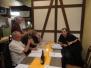 07. Vorstandssitzung 23.10.12 Traube
