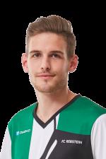 Florian-Nueesch