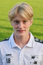 Luc-Sonderegger