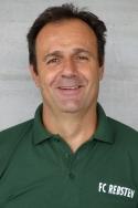Oliva-Vincenzo