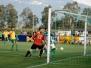 FC Rebstein : FC St.Gallen
