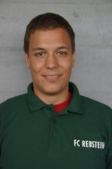 Seitz-Nicolas