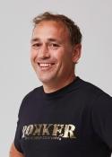 Werner-Baumgartner